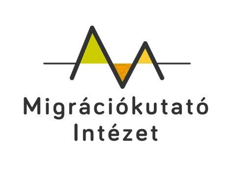 Migrációkutató Intézet