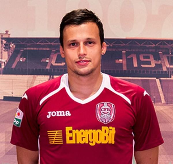 Mirko Ivanovskival