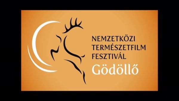 Nemzetközi Természetfilm Fesztivál