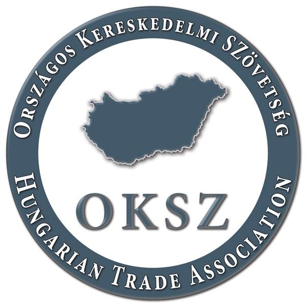 Országos Kereskedelmi Szövetség
