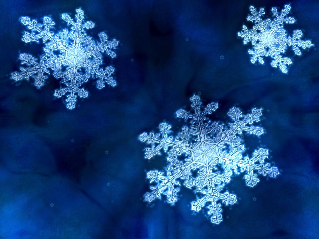 Wonderful-Winter-winter-27867266-1280-960