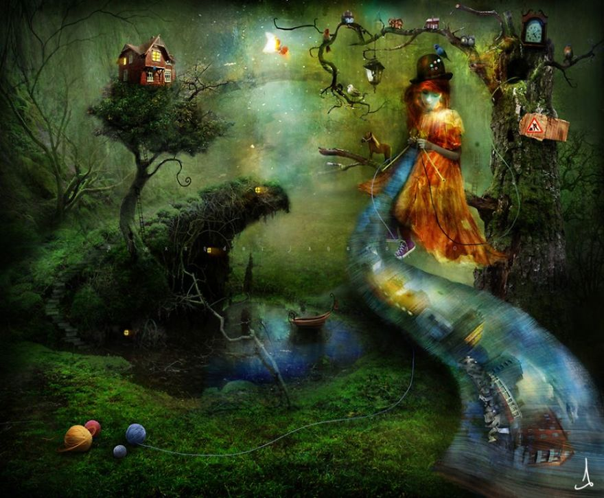 alexander-jansson-and-his-great-imagination-4__880