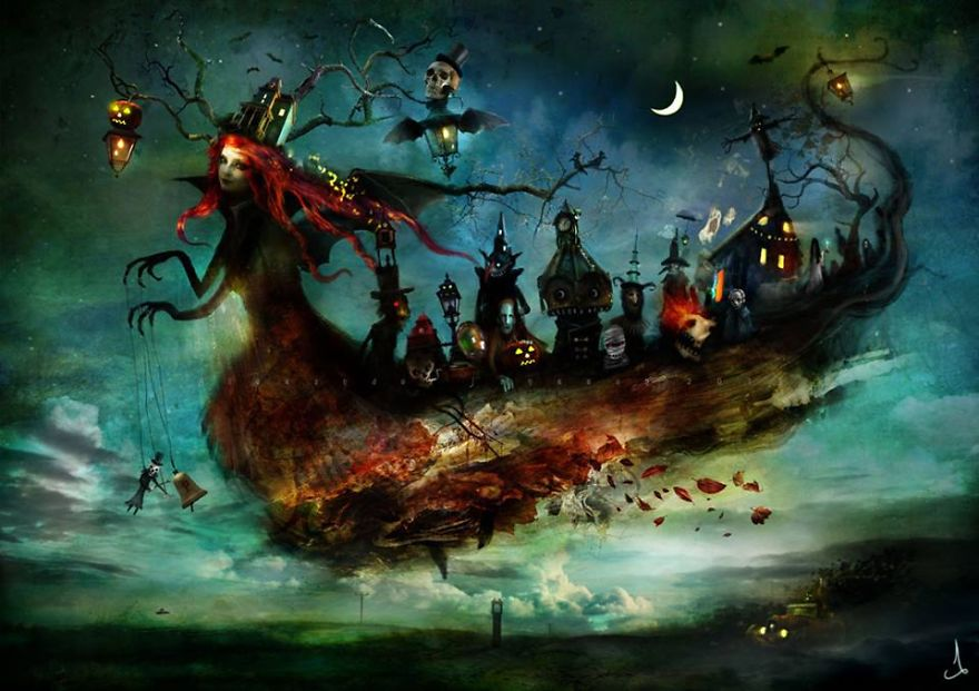 alexander-jansson-and-his-great-imagination-8__880