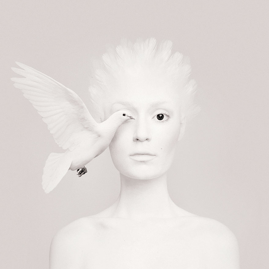 animal-eye-self-portraits-animeyed-flora-borsi-1