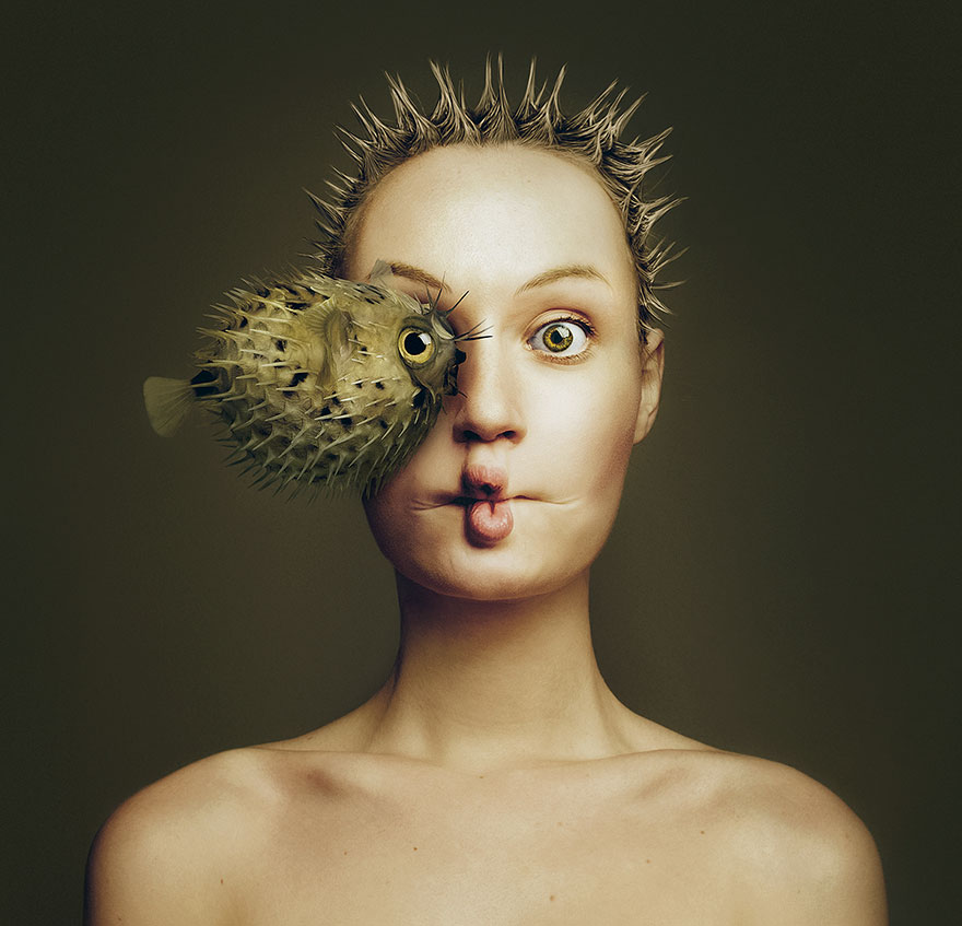 animal-eye-self-portraits-animeyed-flora-borsi-2