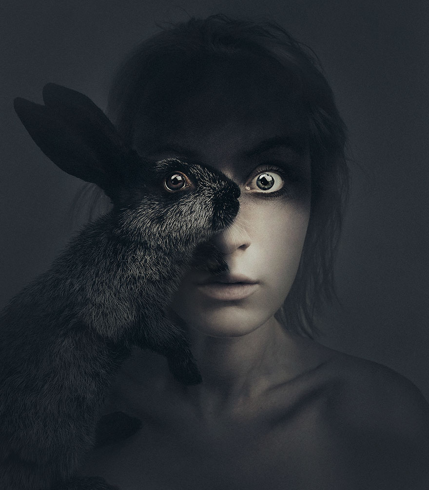 animal-eye-self-portraits-animeyed-flora-borsi-6