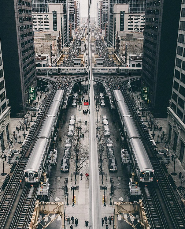 architecture-photography-symmetrical-monsters-instagram-104__605