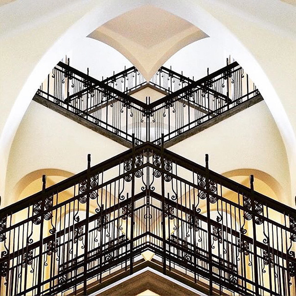 architecture-photography-symmetrical-monsters-instagram-86__605
