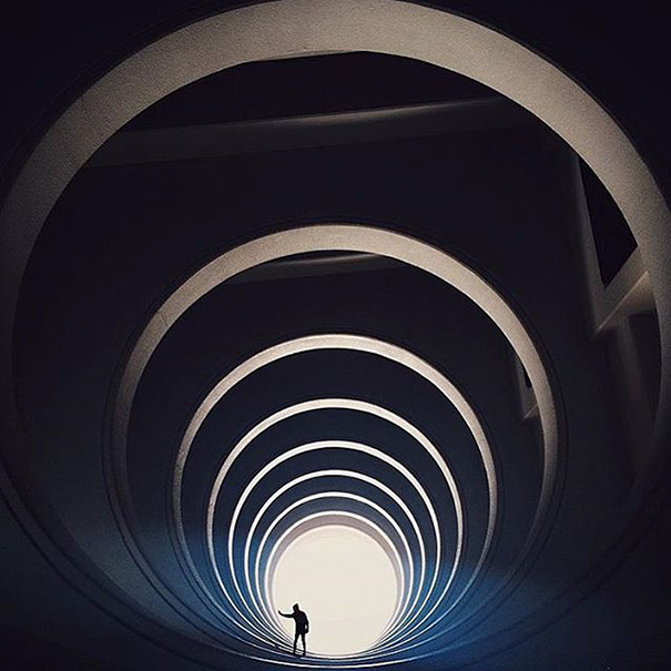 architecture-photography-symmetrical-monsters-instagram-93__605
