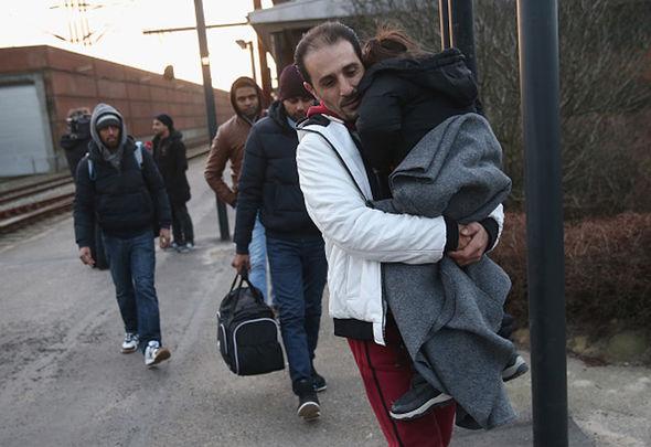 asylum-seekers-447224