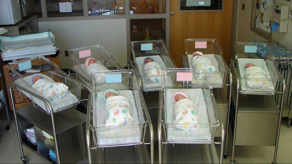 babies-e1452710192941-1024x576