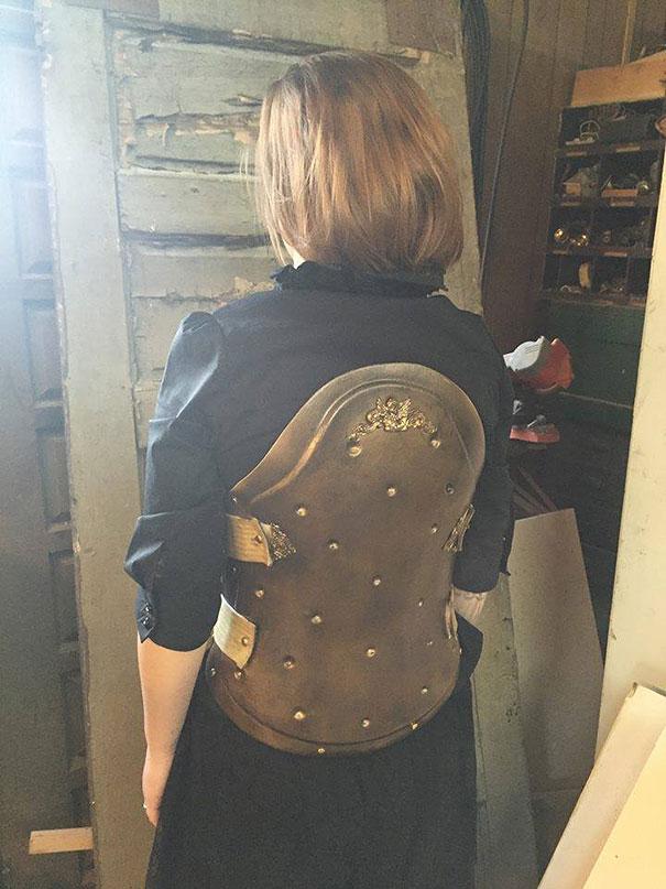 back-brace-steampunk-diy-maddie-20