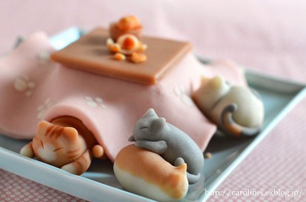 cat-candy-sweets-japanese-kotatsu-laura-caroline-2