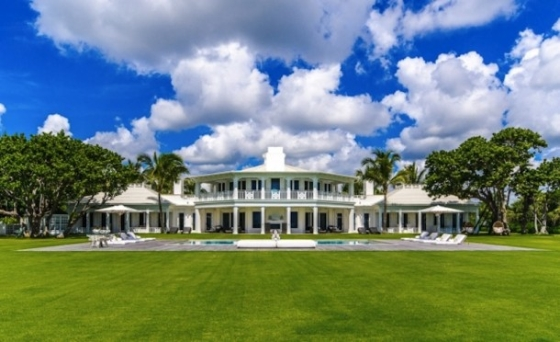 celine-dion-selling-florida-compound-18