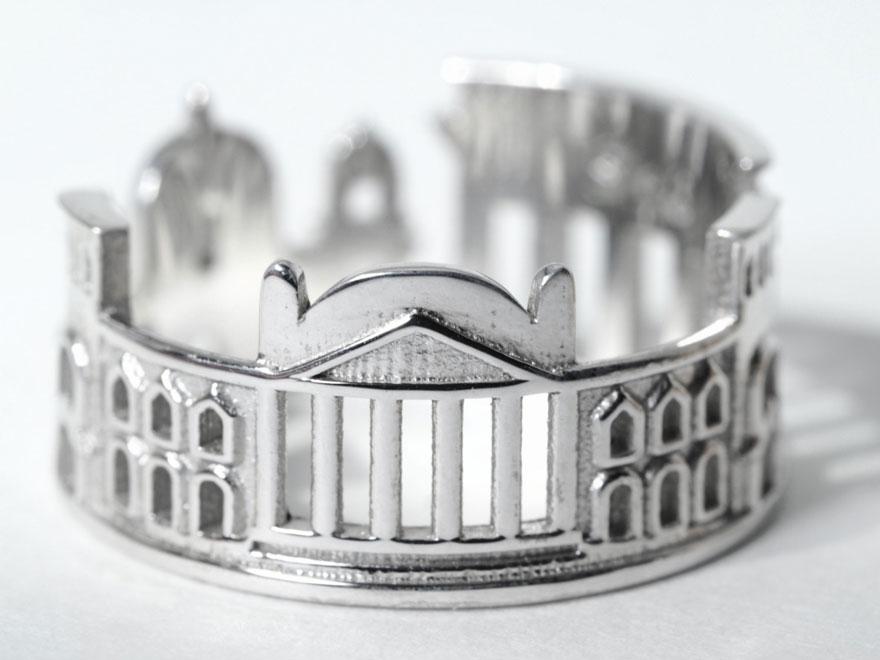 cityscape-ring-ola-shekhtman-35