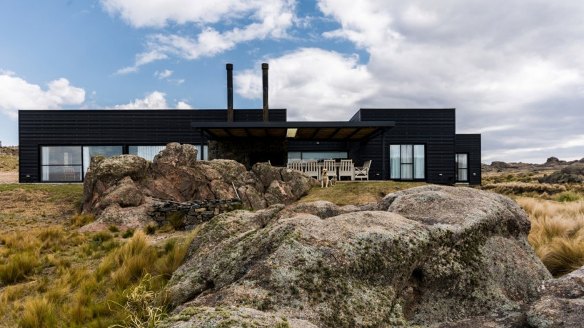 contemporary-residence