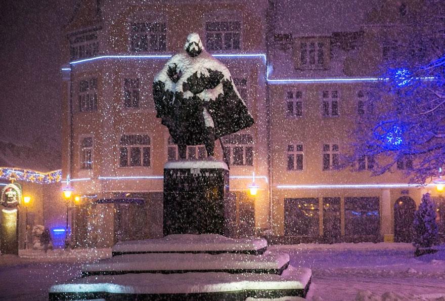 darth-vader-monument-jakub-wejher-wejherowo-poland-15