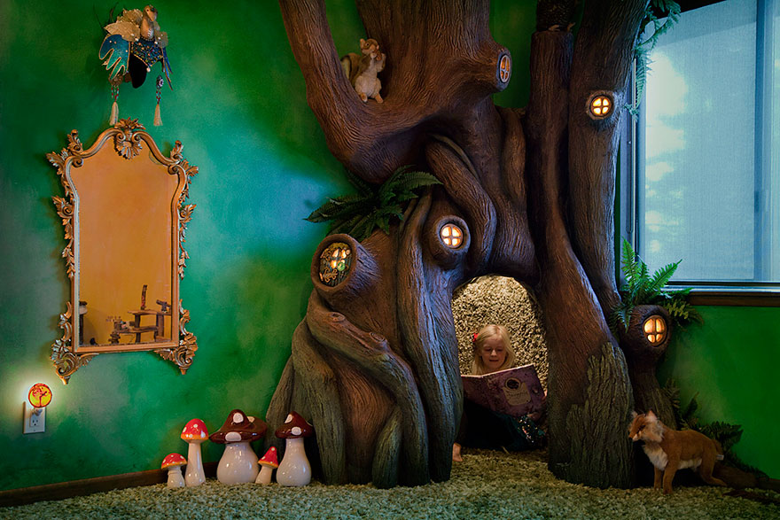 daughter-bedroom-fairy-forest-radamshome-29
