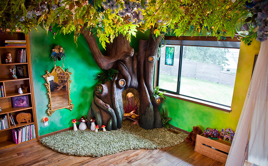 daughter-bedroom-fairy-forest-radamshome-36