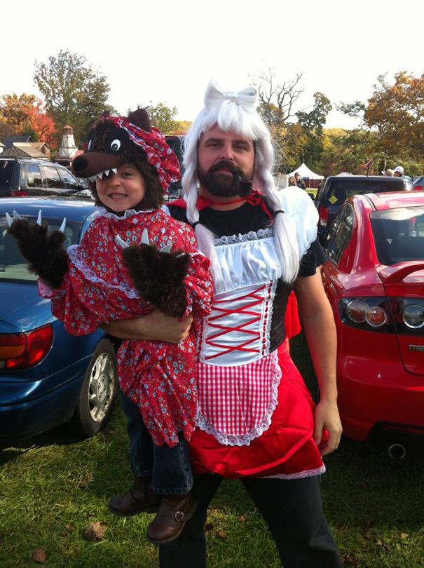 daughters-make-dads-pretty-291__605