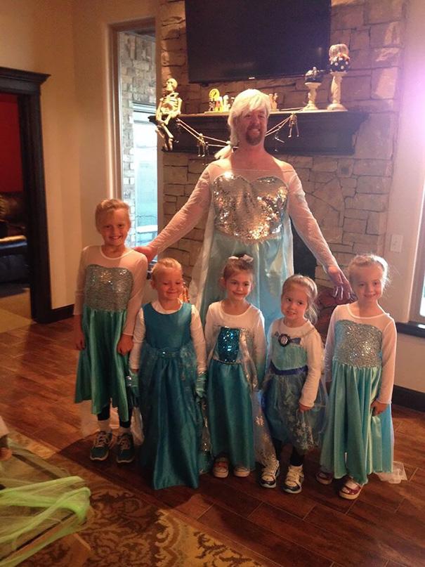 daughters-make-dads-pretty-301__605
