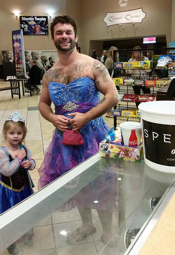 daughters-make-dads-pretty-35__605
