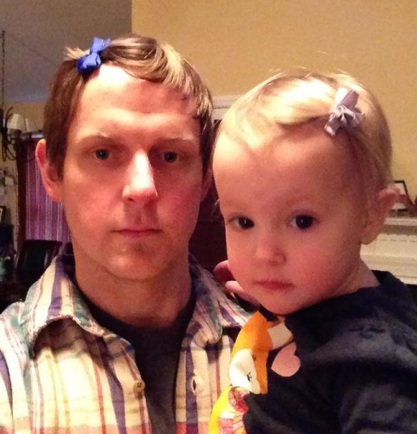 daughters-make-dads-pretty-6__605