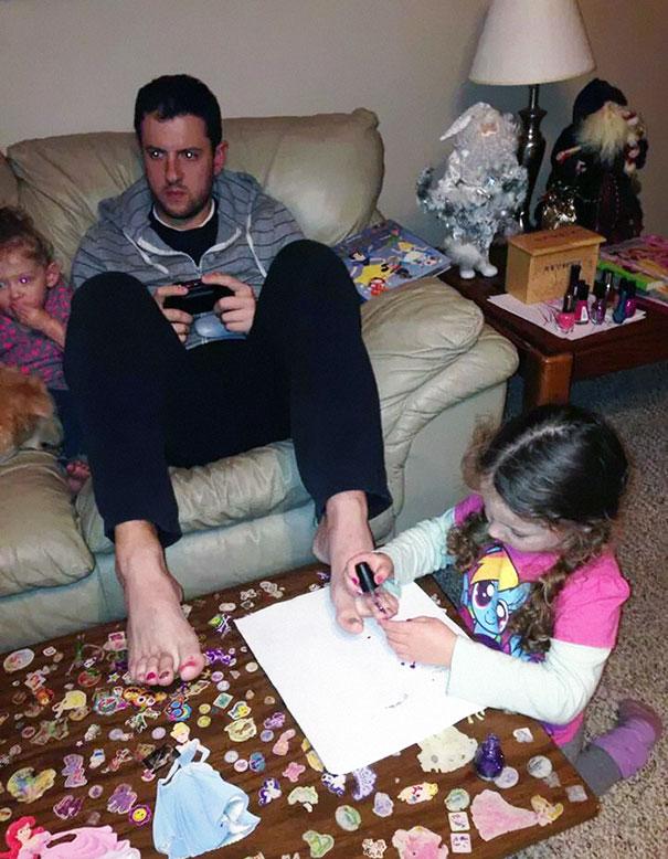 daughters-make-dads-pretty__605