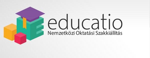 educatio-logo
