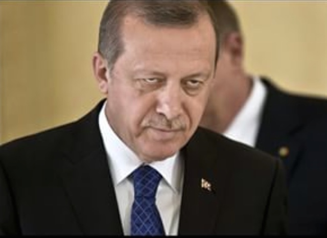 erdogan-evil-eyes-copy1