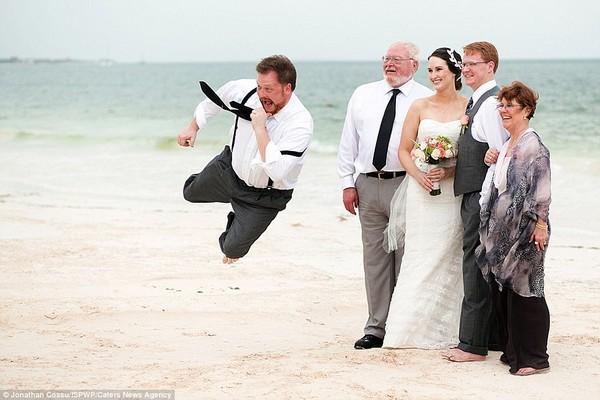 esküvőifotók1