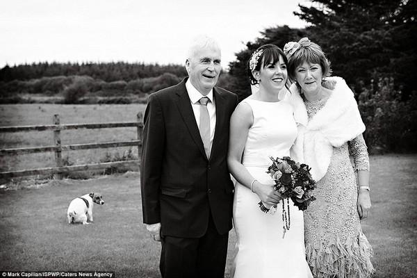 esküvőifotók10