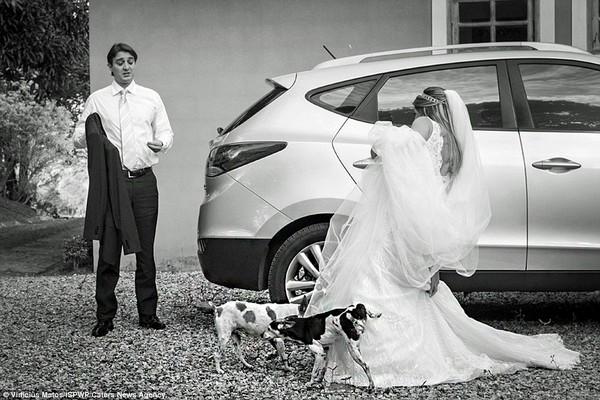 esküvőifotók16