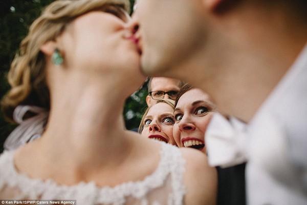 esküvőifotók19