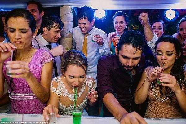 esküvőifotók21