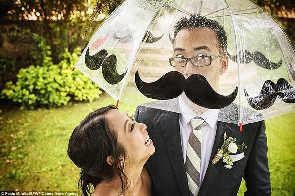 esküvőifotók22