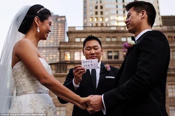 esküvőifotók24