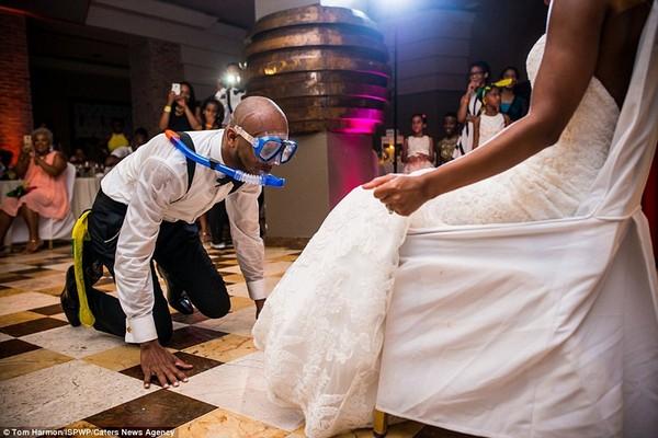 esküvőifotók3