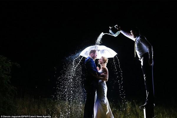 esküvőifotók7