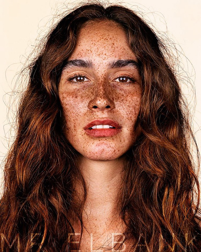 freckles-portrait-photography-brock-elbank-143__700