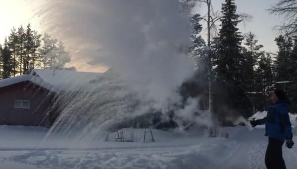 hóforróvíz1