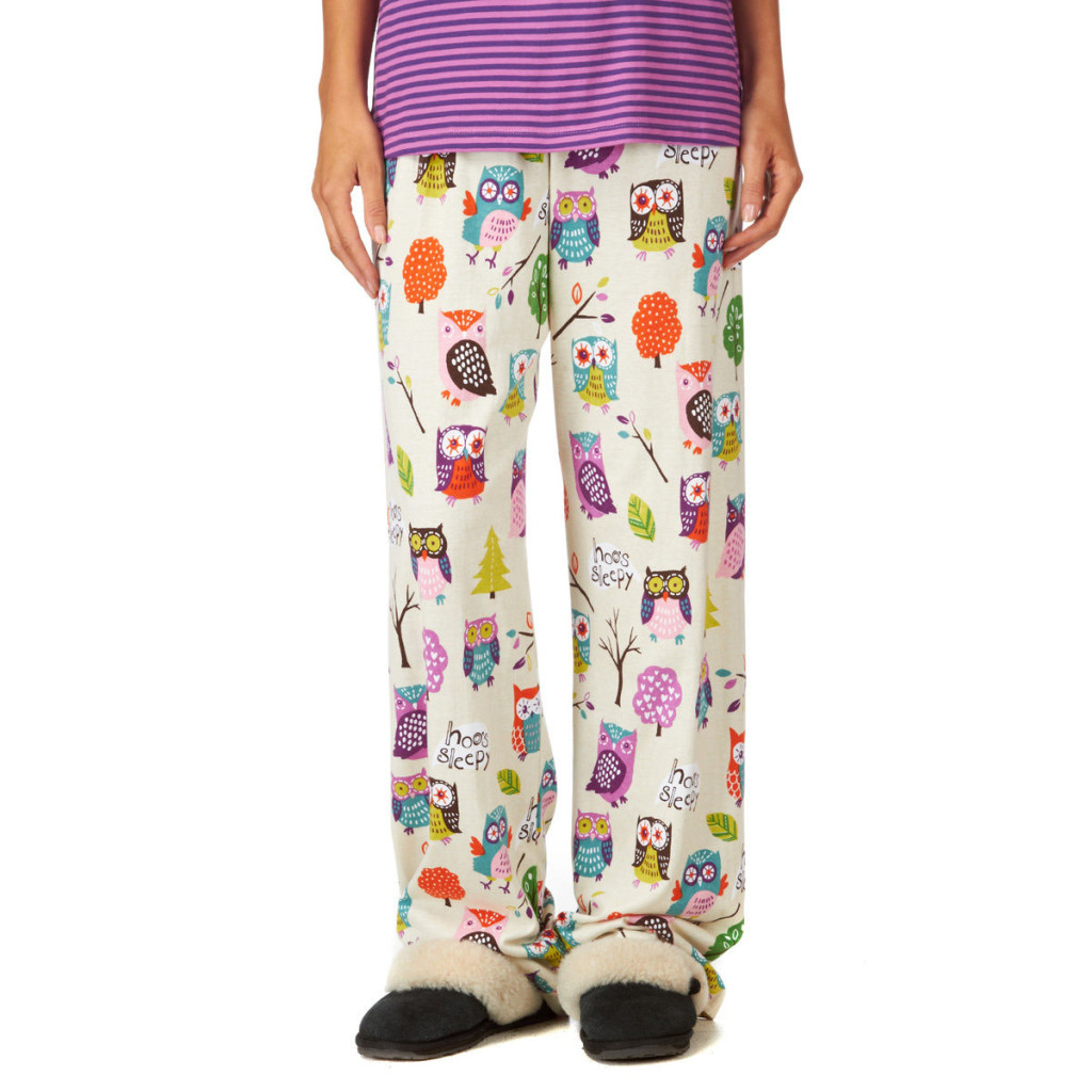 hatley-pyjama-bottoms-hatley-party-owls-pyjama-bottoms-purple
