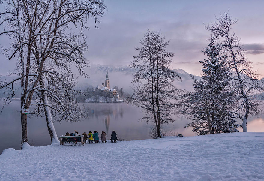 i-photographed-lake-bled-on-a-fairytale-winter-morning-5__880