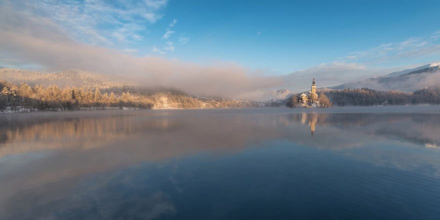 i-photographed-lake-bled-on-a-fairytale-winter-morning-8__880