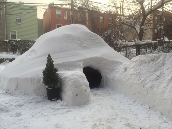 igloo-airbnb-new-york-brooklyn-patrick-horton-6