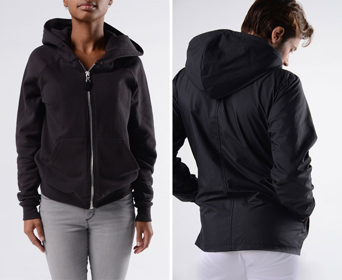 inflatable-sleep-hoodie-hypnos-22