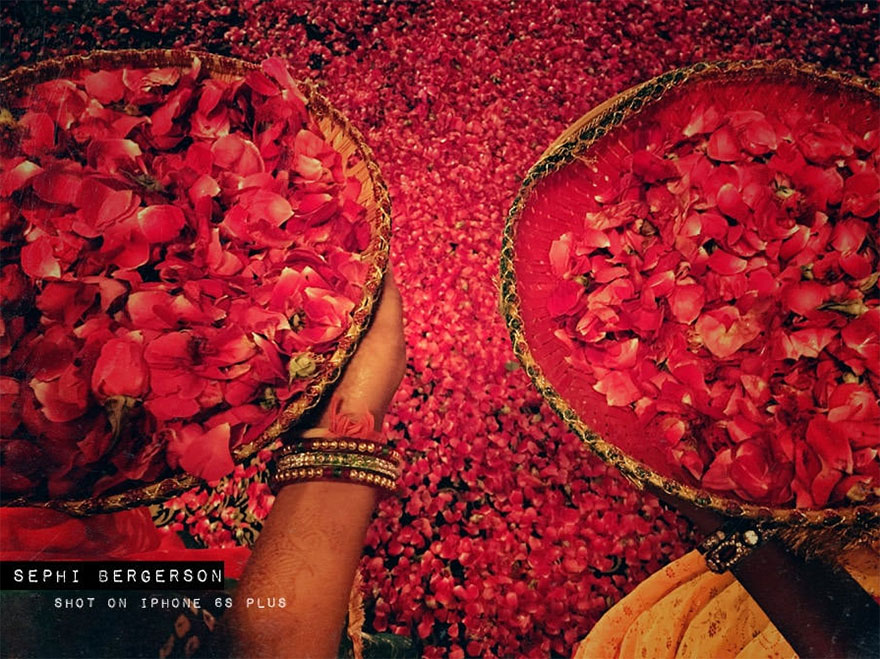iphone-wedding-photography-sephi-bergerson-india-26