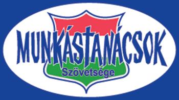 logo_mosz