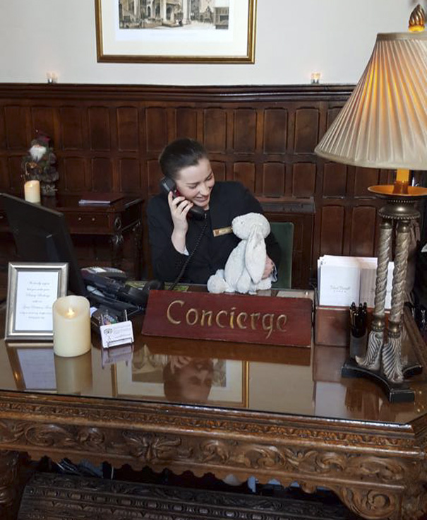 lost-bunny-hotel-adventures-adare-manor-51