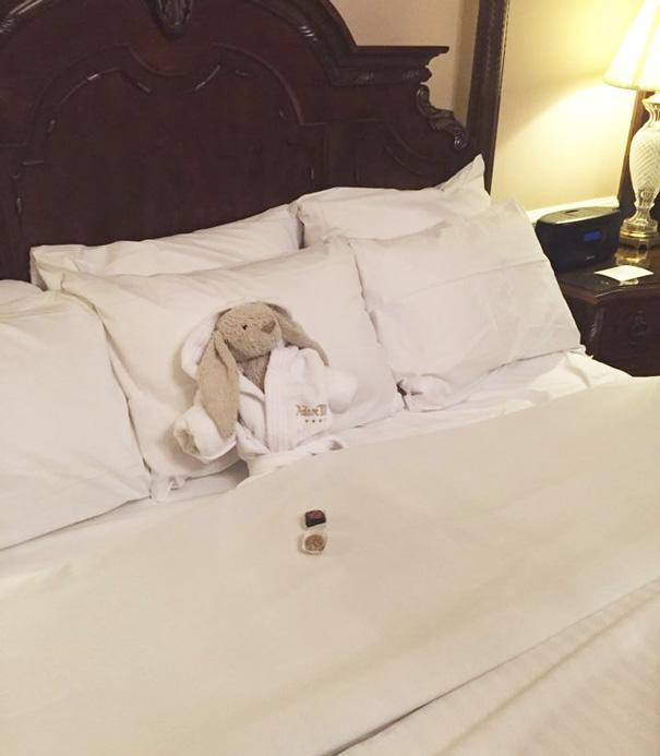 lost-bunny-hotel-adventures-adare-manor-53